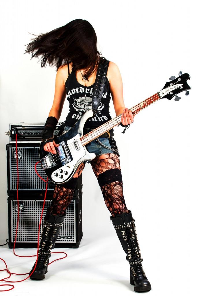 Becky Baldwin Bass